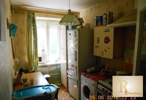 Пяти комнатная квартира - Фото 3
