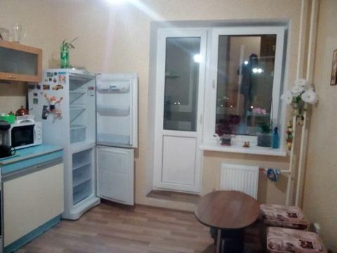 Квартира в аренду в новом доме! - Фото 3