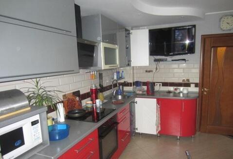 Квартира у мп - Фото 1