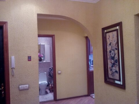 Сдается комната 15 кв.м. в 3 к.кв. - Фото 2