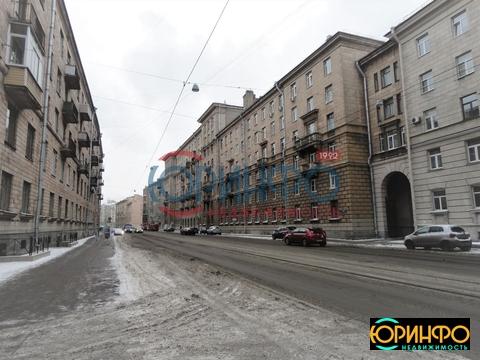 Отличная двухкомнатная квартира в сталинке - Фото 2
