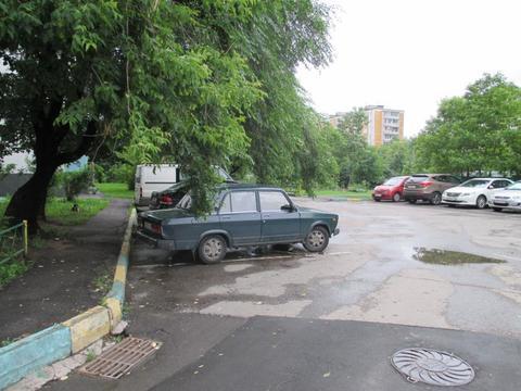 Хабаровская 4 - Фото 3