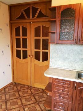 1-ая квартира в г.Тосно в отличном состоянии - Фото 1
