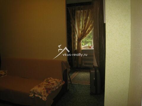 Комната в трехкомнатной квартире Ватутинки д.8 - Фото 5