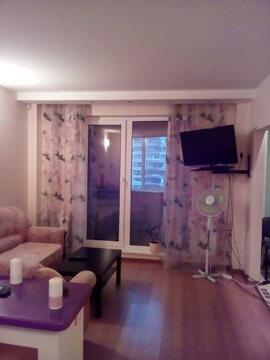 Продам 1 к. квартиру на Кунцевской - Фото 5