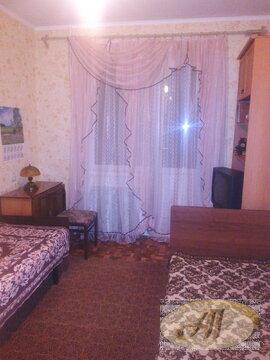 Сдаю комнату 16 кв.м. зжм ул.Зорге - Фото 1