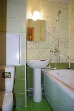 Однокомнатная квартира. г. Москва, ул. Малая Красносельская, дом 14 - Фото 5