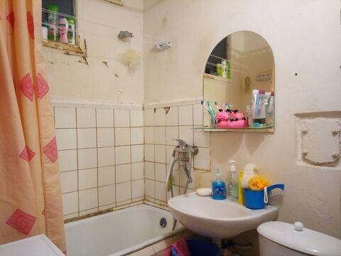 1-комн квартира в г. Мытищи - Фото 5