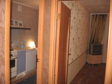 Квартира у цирка, 8 марта 80 - Фото 3