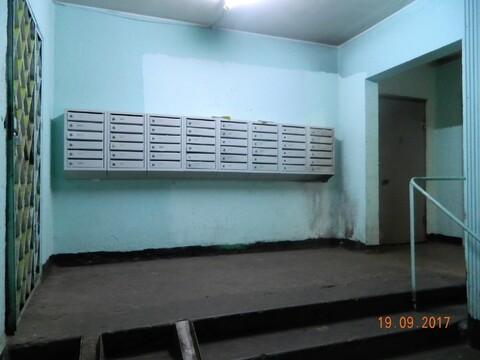 Бульвар Яна Райниса д.37 корп.1 - Фото 4