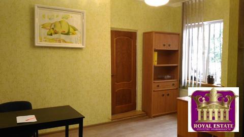 Сдам помещение под офис 48 м2 на 1 этаже в центре - Фото 1
