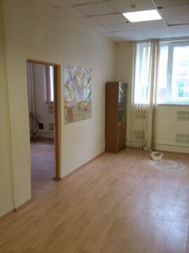 Сдаю офис 78 кв.м - Фото 2