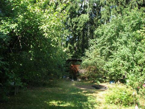 Дача в г. Пушкино пл. 130 кв.м. участок 14 сот - Фото 3