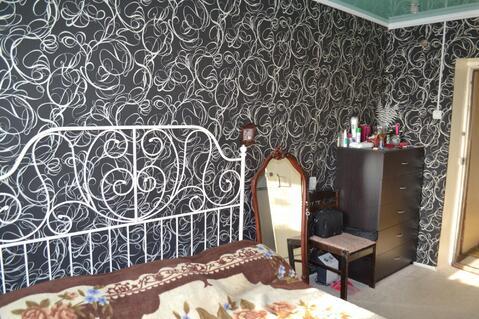 Прoдам комнату в общежитии ул.Мира д.1 - Фото 2