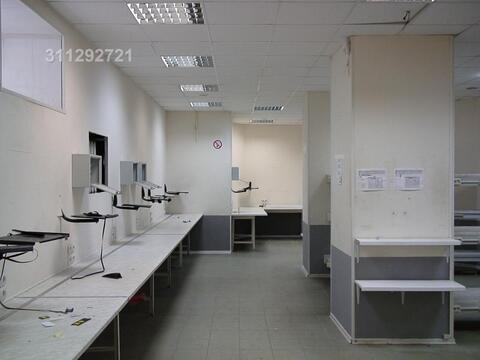 Под офис-склад, подвальн. эт. жил. дома, теплый, есть стеллажи, отд. в - Фото 1