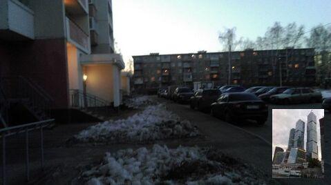 Продается однокомнатная квартира в старой купавне- шевченко 1 ! - Фото 2