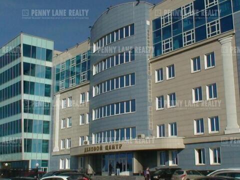 Сдается офис в 30 мин. транспортом от м. Марьина роща - Фото 1