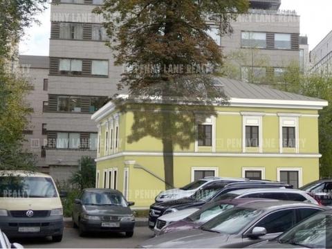 Сдается офис в 5 мин. пешком от м. Пушкинская - Фото 4