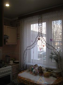 Сдам комнату в 3х-комнатной квартире, Н.Химки, ул. Молодежная 16\12 - Фото 5
