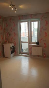 1-я квартира с отличным ремонтом в спальном районе Витебска - Фото 1