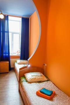Продажа действующего Хостела в центре Санкт-Петербурга. - Фото 2