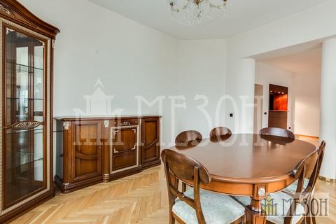 Продается квартира в ведомственном доме цк - Фото 5