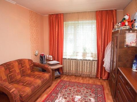 Владимир, Судогодское шоссе, д.15е, 4-комнатная квартира на продажу - Фото 3