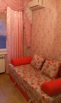 Сдам 2-к квартиру, 2 этажа, 60м2 1\2эт. Ул. Репина (Москольцо). Первый - Фото 5