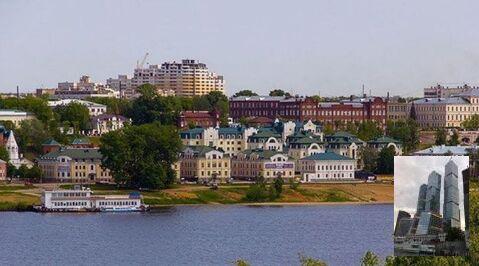 Продается новое здание в центре Костромы на первой береговой линии от . - Фото 5