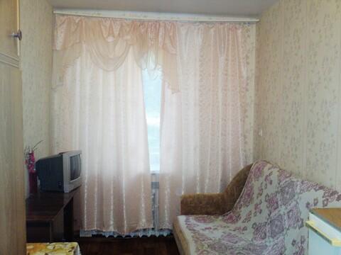 Комната 10 метров в легендарном доме, ул. Дома 8 Марта - Фото 3