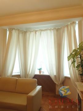 Продается 2-х комнатная квартира возле метро Динамо - Фото 3