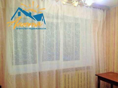 1 комнатная квартира в Обнинске, Ляшенко 4 - Фото 1