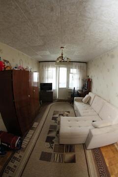 1-комнатная квартира с красивым видом на Первое озеро, Челябинск - Фото 4