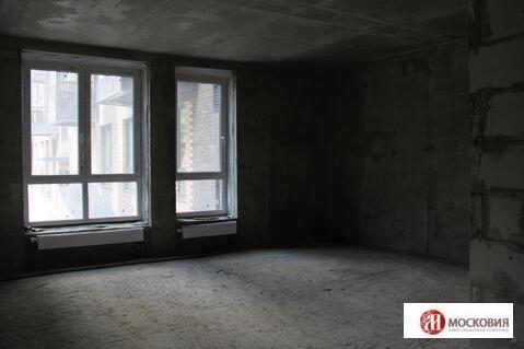 Продается 3-комн. квартира в Апрелевке - Фото 5