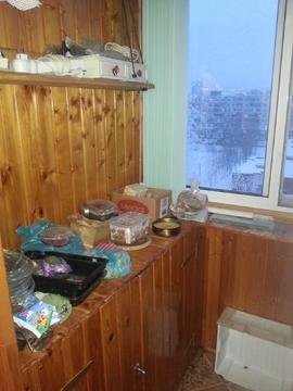 Отличная квартира в Сипайлово - Фото 4