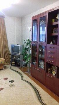 Продажа 4-комнатной квартиры, 78.3 м2, Производственная, д. 10 - Фото 4