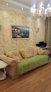 Продаётся 2-комнатная квартира в сталинском доме. - Фото 3