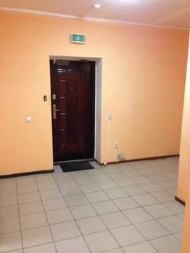 Продается 3-комн. квартира 98.8 м2, Ярославль - Фото 3