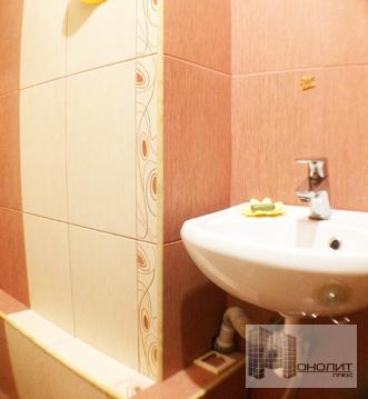 3 комнатная квартира у м. Озерки - Фото 3