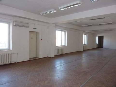 Аренда офиса от 72 кв.м, Краснодар - Фото 1