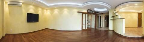 Продается квартира, 225 м2, м. Парк Победы - Фото 1