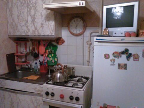 Срочно сдается комната в Реутове на длительный срок - Фото 4