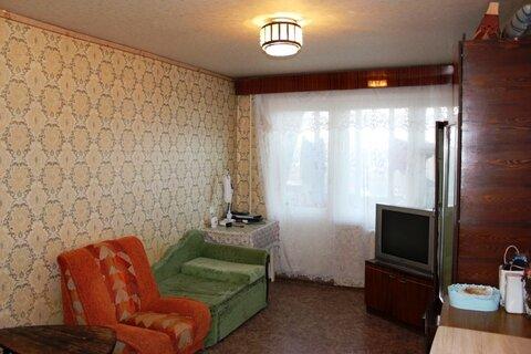 Продается 1-комн. квартира на ул. Мончегорская, д. 31 - Фото 1