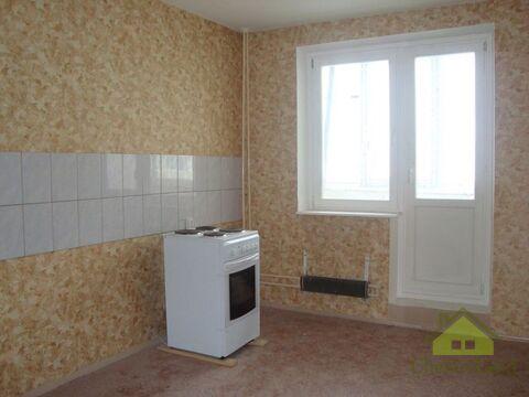 2 комнатная квартира в г.Чехов ул.Земская, д.5 - Фото 1