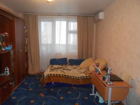 1-ая квартира на ул. Дыбенко д.22 корп 3 - Фото 4