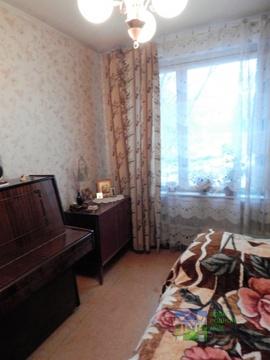 Продажа квартиры, м. вднх, Ул. Палехская - Фото 5