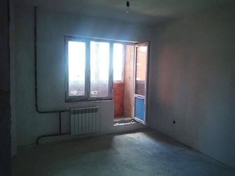 Продажа: 2 комн. квартира, 65.4 м2, м.Саларьево - Фото 4