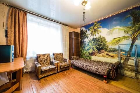 Продам комнату 18 м2, - Фото 2