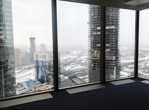 Офисное помещение 265 кв.м. - Фото 5