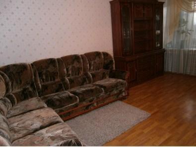 Сдается 4 комнатная квартира. в центре рядом с тюзом - Фото 2